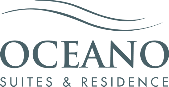 Jaco Hotel Costa Rica :  Oceano Suites & Residence, Immerse yourself in the Oceano Suites & Residence, the only beach condo with a 5 star services hotel boutique in Playa Jaco – Costa Rica
