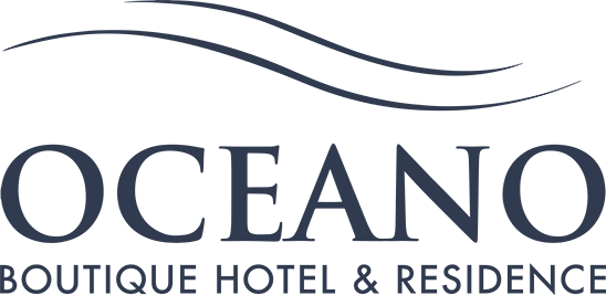 Oceano Boutique Hotel