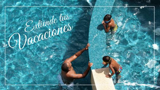 promo-extiende-tus-vacaciones